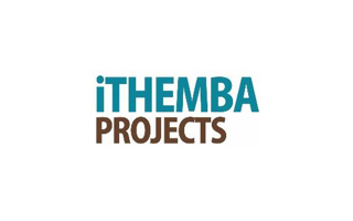 iThemba Project logo
